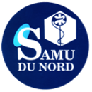logosamu_transparent2.png